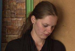 DNR rezultatai paliko moterį be žado: tiesa išaiškėjo po 11 metų