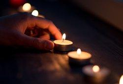 10-mečio paieškų atomazga: vaikas rastas negyvas
