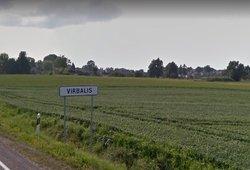 Tragedija, pravirkdžiusi Lietuvą: girtas vairuotojas pražudė 3 mažametes ir 4 suaugusiuosius