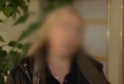 Alytaus paauglių egzekucija: sumušta mergaitė metus negalėjo lankyti mokyklos