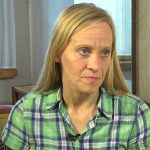 Atviras Kručinskienės interviu: įrašuose išvydo dukros tardymą