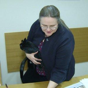 Neeilinė diena Seime: Širinskienė į darbą atėjo ne viena