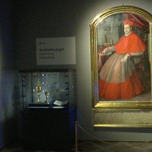 Atidaryta unikali proga pažinti kunigaikščių Radvilų istoriją iš arčiau