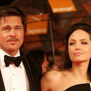Tiesa atskleista: paaiškėjo tikroji priežastis, kodėl Pittas ir Jolie vis dar neišsiskyrę
