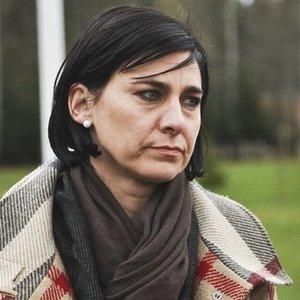 Venckienės advokatė: turėtų ją paleisti