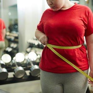 6 produktai, kurie tirpdo riebalus: svoris nebegrįš