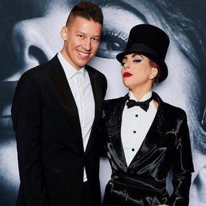 Kelionių organizatorius Makalius susitiko su Gaga: visą laiką atrodė, kad sapnuoju