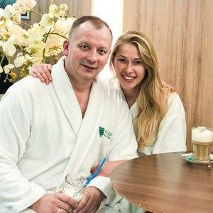 Aktorė Daukšaitė-Petrulėnė prabilo apie laisvalaikį su šeima: net ir tai tenka planuoti