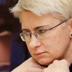 Teisininkas apie Venckienės grįžimą: Kaunas nuo bylos nusišalins