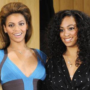 Beyonce šeimą drebina skaudžios žinios: viešumoje pasirodė dar viena liūdna naujiena