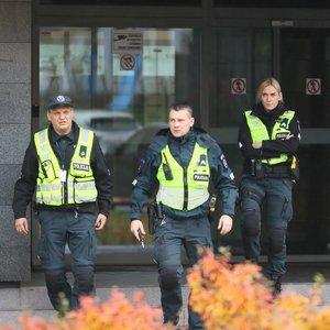 Panevėžiečio teismas nepasigailėjo: už pagrobtą merginą skyrė 20 parų