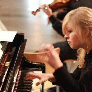 Garsūs muzikai džiaugiasi suteikta parama: prisiminė sunkius laikus