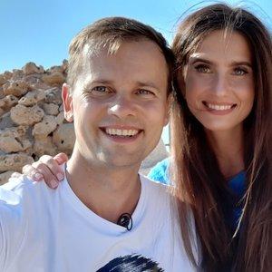 Su šeima atostogauti išvykęs Juška susidūrė su iššūkiais: stebino ne vieną