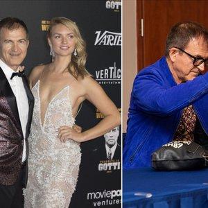 """Garsus Holivudo prodiuseris Lietuvoje ieško """"Mis Visatos"""": pasakė, kas svarbiausia"""