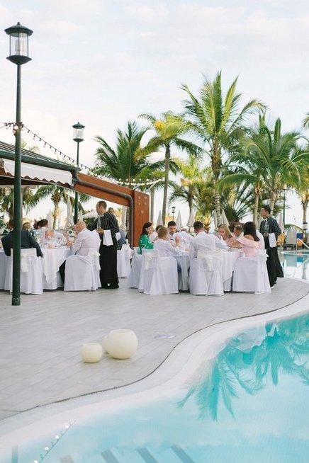 Dovilės Urbanaitės organizuotų vestuvių akimirkos (nuotr. asm. archyvo)