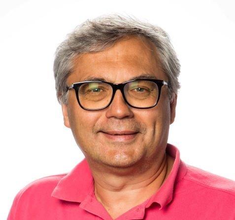 Rolandas Gerbutavičius