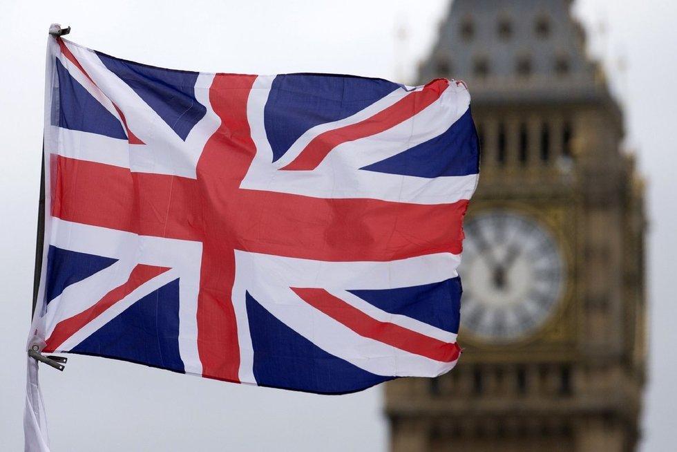 Europos lyderiai perspėja britus: pakartotinų derybų nebus (nuotr. SCANPIX)