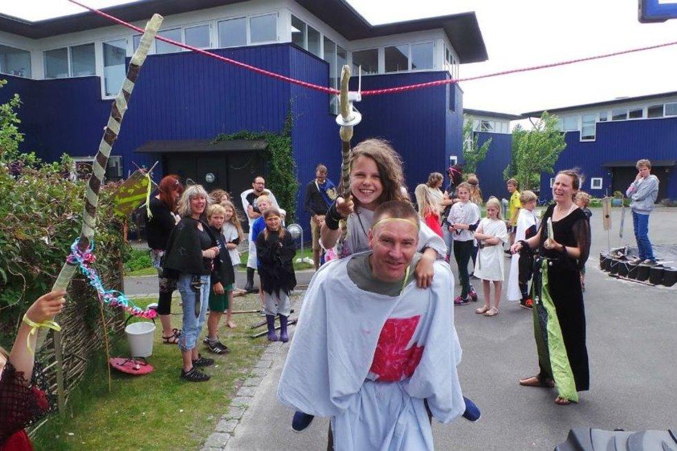 Danijoje kiekvienas negalią turintis žmogus, sulaukęs pilnametystės, gali apsispręsti – toliau gyvens su tėvais ar rinksis atskirą būstą. Nuotr. šaltinis www.bofaellesskab.dk.