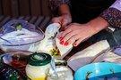 maisto ruoša (nuotr. Karolis Kiniulis)