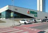 """""""Prismos"""" savininkė ieško vienos parduotuvės pardavėjų"""