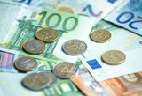 Vasiliauskas: valstybinis komercinis bankas – per brangu