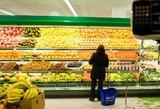 Griežtas atsakas parduotuves Lenkijoje pamėgusiems lietuviams