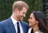 Iškelti reikalavimai princo Hario bei Meghan kaimynams: sunku nesulaužyti prašymų