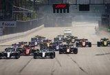 Pusė milijardo eurų – tiek kainuoja laimėti Formulės-1 čempionatą