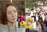 Astrologė Budraitytė apie Žolinę: padarykite šį veiksmą ir sulauksite milžiniškos sėkmės
