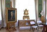 Vilniuje rado 200 metų dingusiu vadintą paveikslą