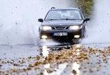 """Ne visiems žinoma """"Regitros"""" spraga: norint gauti vairuotojo teises – netikėtas reikalavimas"""