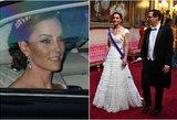 Middleton užbūrė savo įvaizdžiu: viena detalė jai reiškė labai daug
