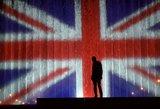 Po Didžiosios Britanijos žodžių dėl migrantų ateities – svarstymai, kas laukia lietuvių