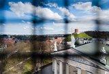 Analitikai: Švedijos NT rinka kelia grėsmę ir Lietuvai