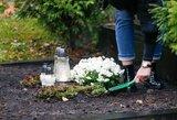 Lietuvoje populiarėja naujausia kapinių mada: teks patuštinti kišenes