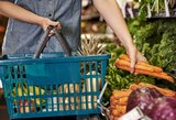Lietuviai net apako: už tris eurus parduotuvėje – neįtikėtinas laimikis