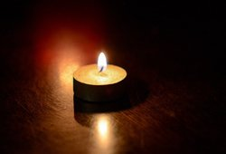 Kaune mirė medicinos studentė