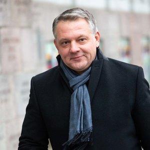 """""""MG Baltic"""" byloje – pareiškimas, kad Masiulis perduodavo Grybauskaitės prašymus"""