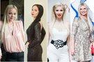 Mia, Ingrida Kazlauskaitė, Inga Stumbrienė, Skaiva Jasevičiūtė (tv3.lt fotomontažas)