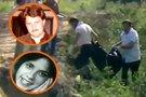 Gyvybę išgelbėjęs košmaras: žudytis ėjusi mergina pateko į serijinio žudiko rankas (nuotr. YouTube)