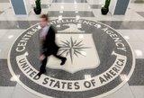 """JAV žvalgyba: """"WikiLeaks"""" yra priešiška tarnyba"""
