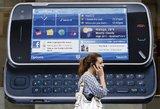 Mūšis tęsiasi: kokios naujausios mobiliojo ryšio operatorių vilionės?
