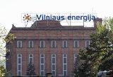Pergalė prieš Vilniaus šilumos ūkį ar viešųjų ryšių akcija?