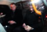 """Londono teismas: """"Snoro"""" akcininkai grąžinami Lietuvai"""