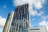 Vilniaus savivaldybė skirs daugiau nei 100 tūkst. eurų viešiesiems ryšiams