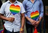 Lietuva nepriima užsienyje susituokusių vyrų: byla pateko į teismą