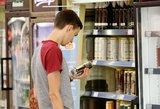 Aludariai ir prekybininkai susirėmė dėl alaus kainų