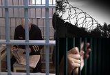 Pirmą kartą čia užeiti bijo visi: kalinių istorijos, dėl kurių imsite jų gailėti
