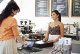 Malonus moters poelgis kavinėje liko nesuprastas: tokio akibrokšto ji nesitikėjo