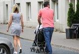 Vaikus gins naujas įstatymas: kas laukia šeimų?